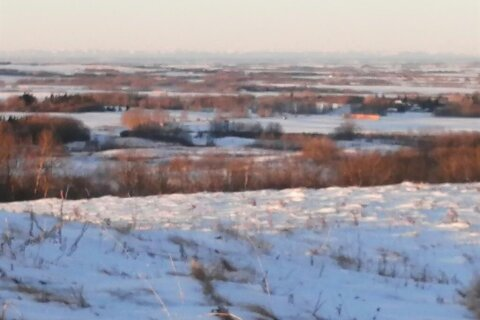 Residential property for sale at On Township Road  372  Rural Red Deer County Alberta - MLS: A1052181