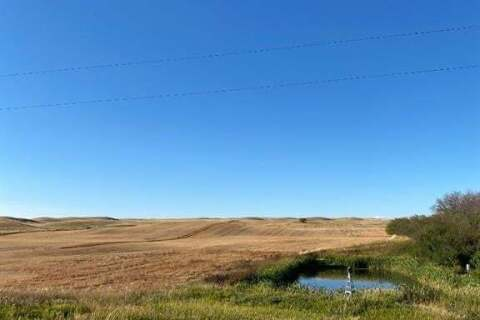 Home for sale at on Township Road 172  Rural Vulcan County Alberta - MLS: A1027358