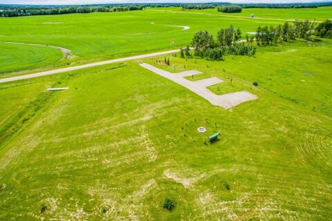 Home for sale at ON Township Road 354a  Rural Red Deer County Alberta - MLS: A1007880
