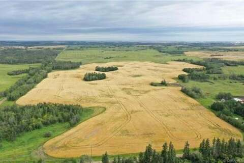 Residential property for sale at On Township Road 460  Rural Camrose County Alberta - MLS: A1013931