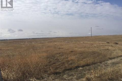Residential property for sale at  Township Rd Unit On Rural Cypress County Alberta - MLS: mh0161309