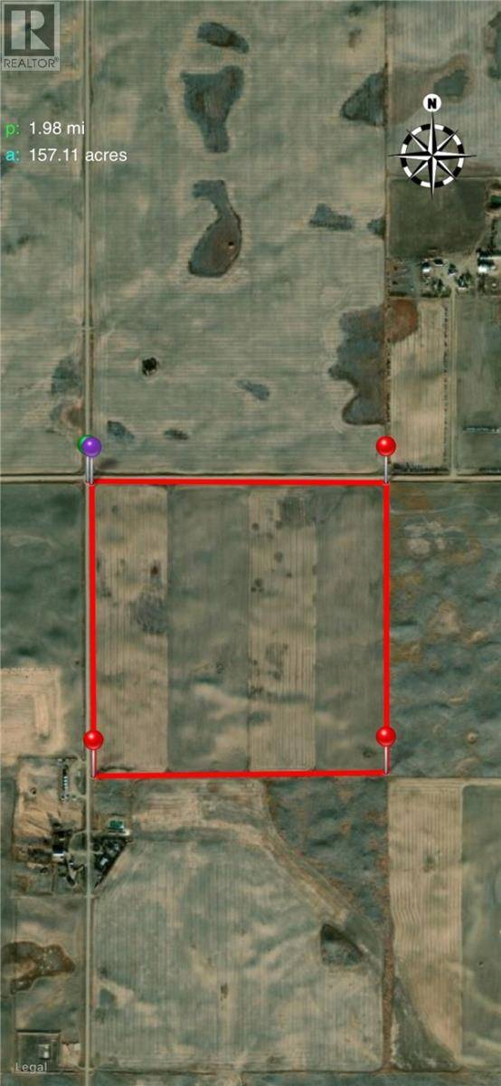 Home for sale at  Township Rd Unit On Rural Forty Mile County Alberta - MLS: mh0183341