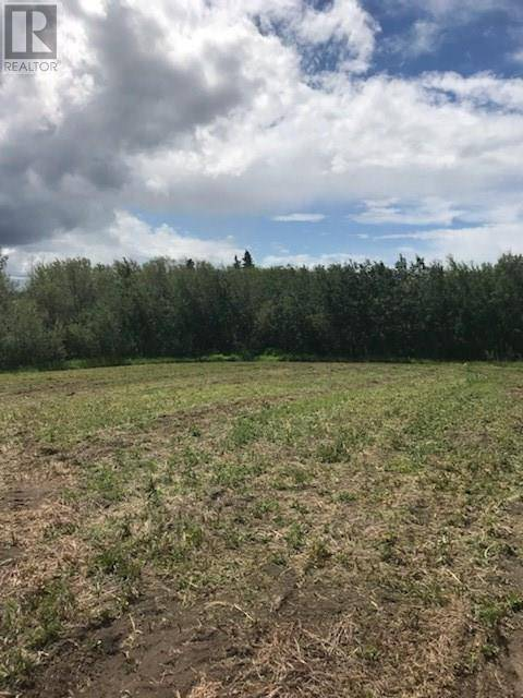 Residential property for sale at  Township Rd Unit On Rural Lac Ste. Anne County Alberta - MLS: ca0168661