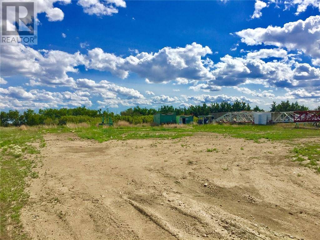 Residential property for sale at  On Twp Rd Rural Newell County Alberta - MLS: sc0171886