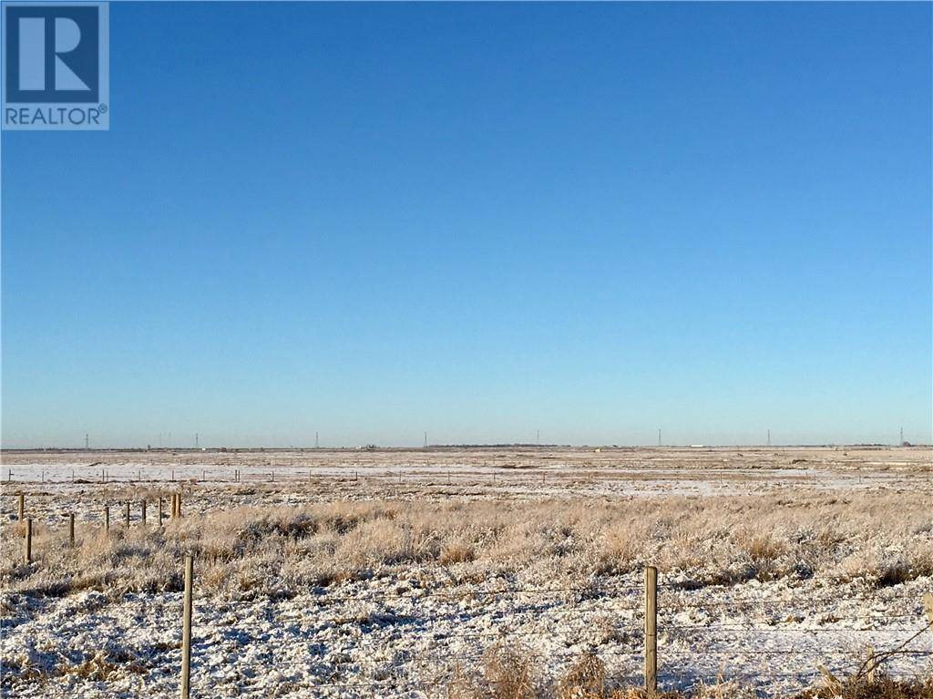 Residential property for sale at  Twp Rd Unit On Rural Newell County Alberta - MLS: sc0184030