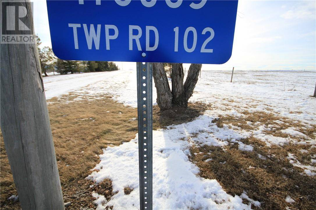Home for sale at  Twp Rd Unit On Taber Alberta - MLS: ld0186441