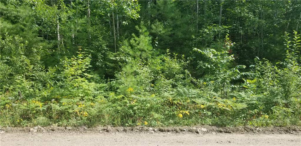 Residential property for sale at  Opeongo Rd Barry's Bay Ontario - MLS: 1164389