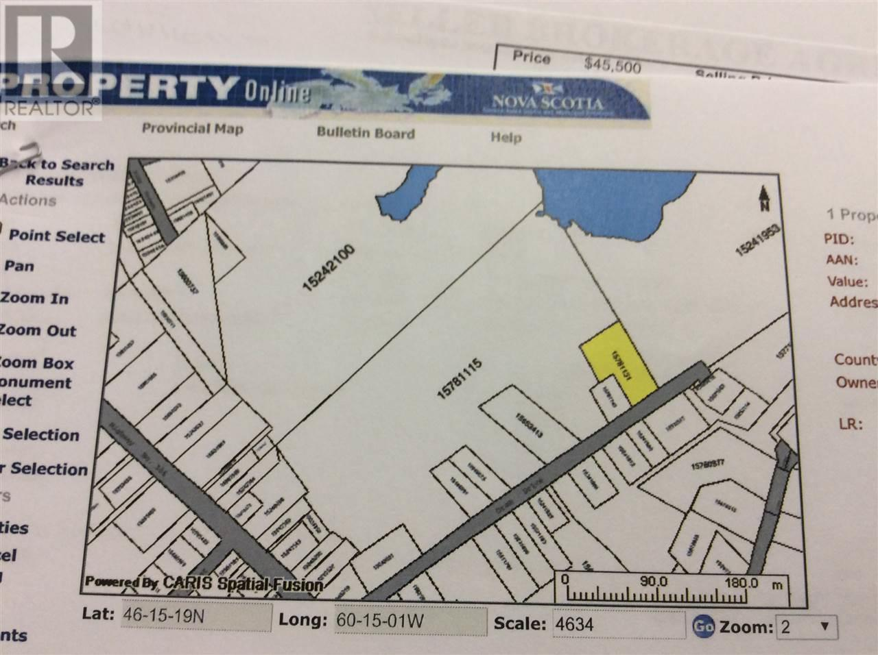 Removed: 0 Oram Driveflorence , North Sydney, NS - Removed on 2018-08-13 23:54:14