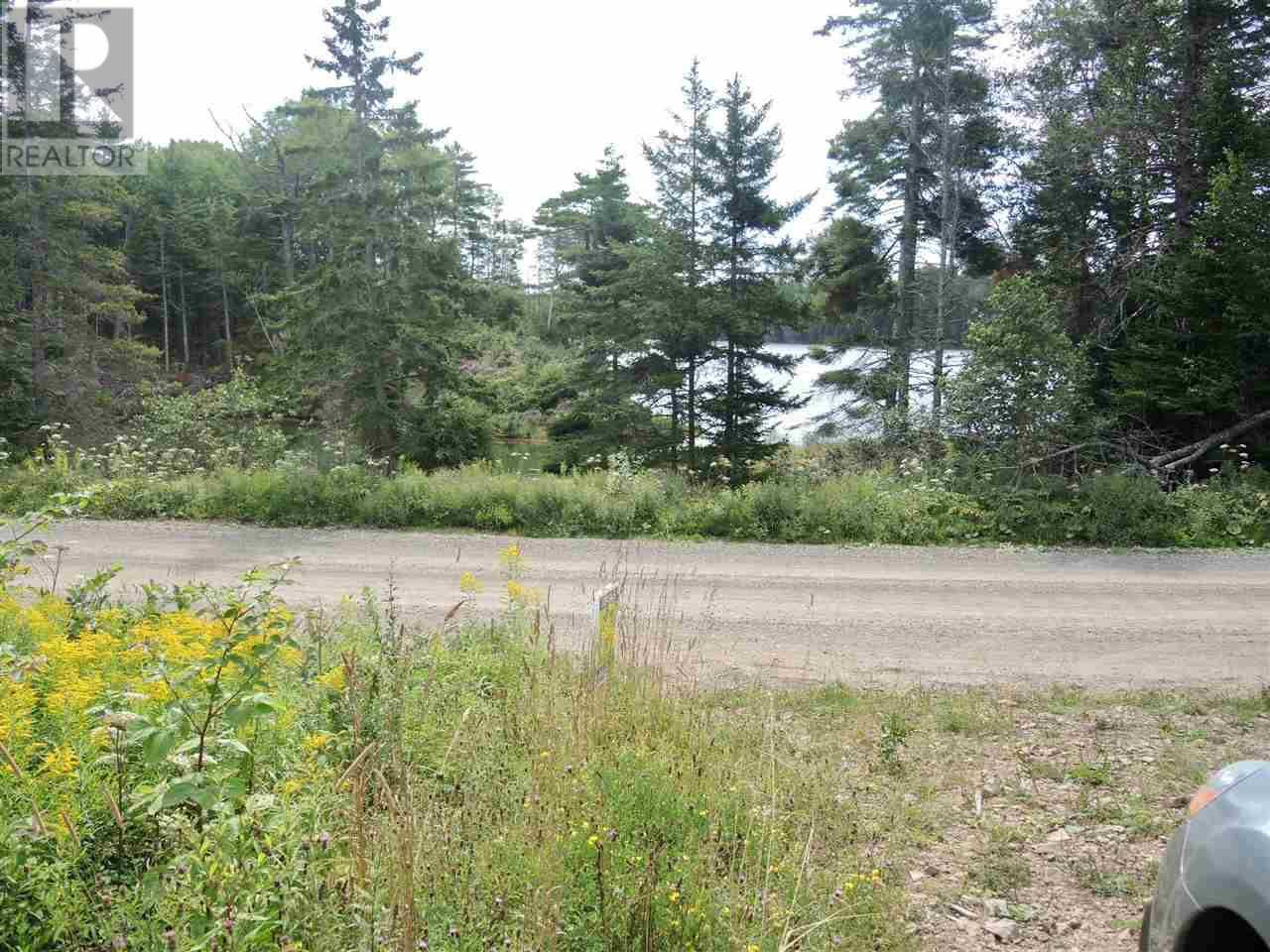 Home for sale at  Orangedale-iona Rd West Alba Nova Scotia - MLS: 201919823