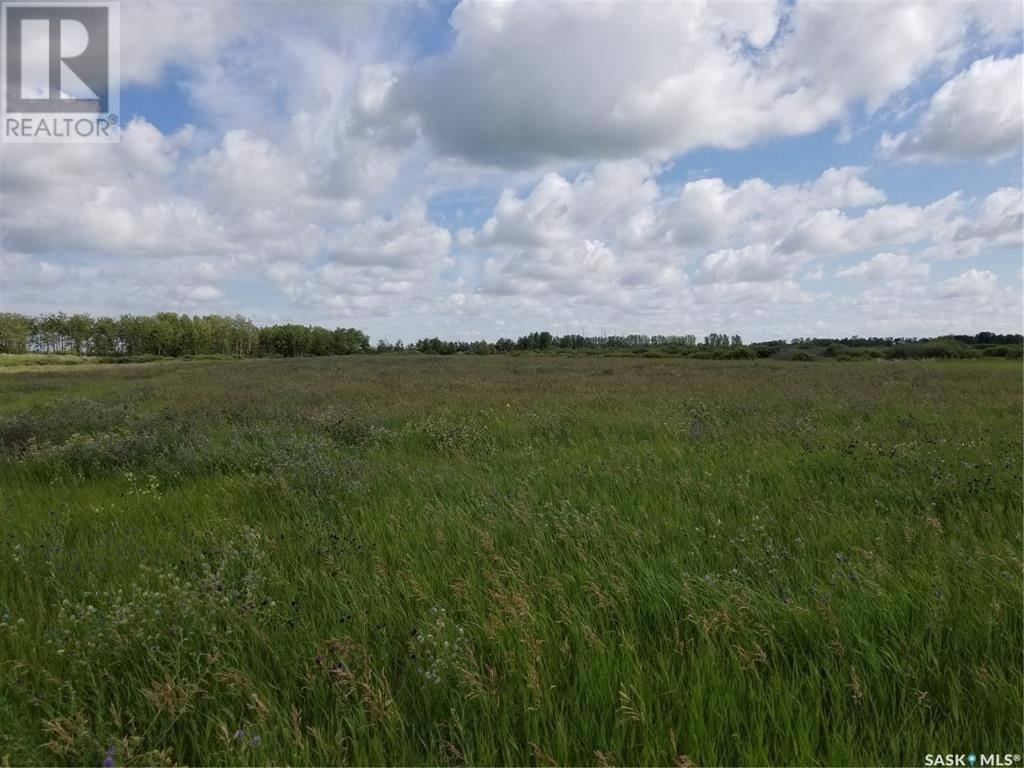 Residential property for sale at  Rm Lsd  Unit Orkney Orkney Rm No. 244 Saskatchewan - MLS: SK801567