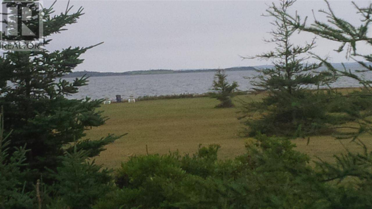 Residential property for sale at  Osprey Rd Malpeque Prince Edward Island - MLS: 202000889