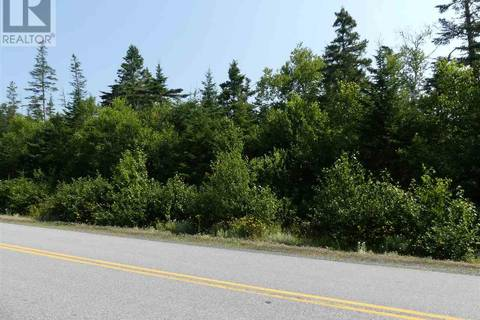 Home for sale at  Lake Rd Unit Ostrea Musquodoboit Harbour Nova Scotia - MLS: 201903725
