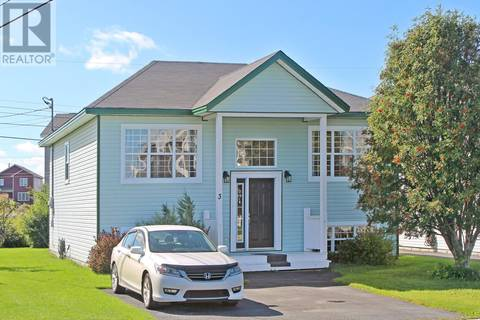 Other - 3 Front View , Conception Bay South | Image 1