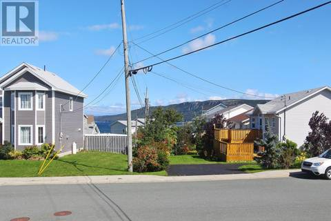 Other - 3 Front View , Conception Bay South | Image 2