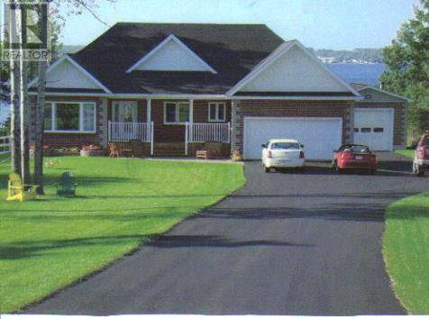 House for sale at 79 Road To The Isles  Unit Other Lewisporte Newfoundland - MLS: 1207392