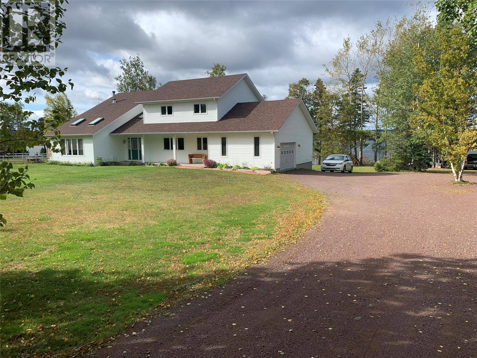 House for sale at 85 Road To The Isles  Unit Other Lewisporte Newfoundland - MLS: 1204843