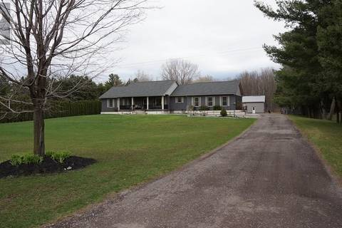 House for sale at  Oxford County Rd #13  Norfolk County Ontario - MLS: 189308