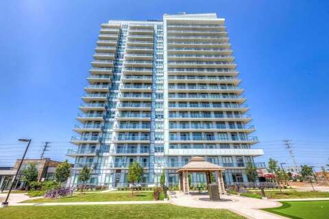Home for sale at 4655 Glen Erin Dr Unit P1-109 Mississauga Ontario - MLS: W4828996