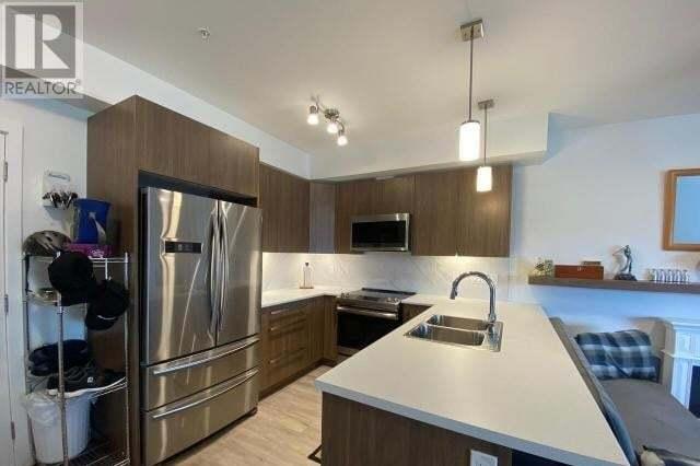 Condo for sale at 3070 Kilpatrick Ave Unit P15 Courtenay British Columbia - MLS: 469739