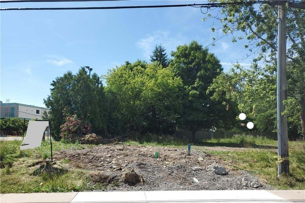 Residential property for sale at P2 Colver St Smithville Ontario - MLS: H4083474