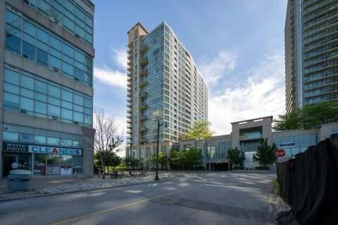 Condo for sale at 185 Legion Rd Unit P3-51 Toronto Ontario - MLS: W4781161