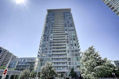 Home for sale at 62 Forest Manor Rd Unit P3 #57 Toronto Ontario - MLS: C4946065