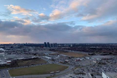 Condo for sale at 60 Brian Harrison Wy Unit P3604 Toronto Ontario - MLS: E4352130