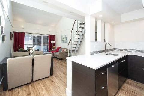 Condo for sale at 1855 Nelson St Unit P9 Vancouver British Columbia - MLS: R2508721