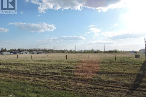 Residential property for sale at 0 Government Rd Dundurn Rm No. 314 Saskatchewan - MLS: SK774104