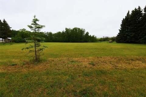 Residential property for sale at Par B 1st St E Chelan Saskatchewan - MLS: SK813482