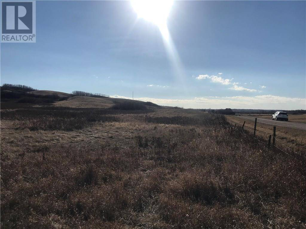 Residential property for sale at  Paradise Acres Lumsden Rm No. 189 Saskatchewan - MLS: SK789880