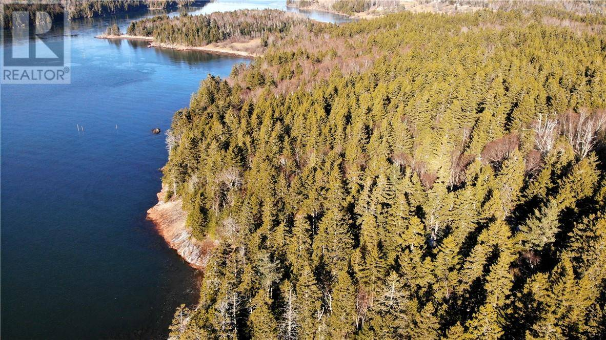 Residential property for sale at  Paradox Pt Bocabec New Brunswick - MLS: NB015651