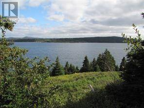 Residential property for sale at 0 Corporal Jamie Murphy Dr Conception Harbour Newfoundland - MLS: 1192079