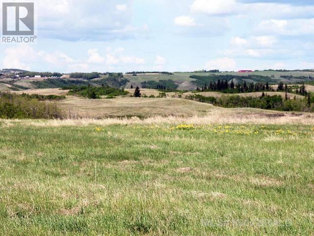 Home for sale at  Parcel A Wy Perch Lake Saskatchewan - MLS: 65072
