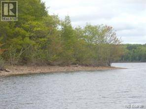 Home for sale at  Parcel B Lower Rd Cambridge-narrows New Brunswick - MLS: NB038323