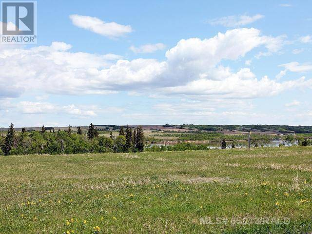 Home for sale at  Parcel B Wy Perch Lake Saskatchewan - MLS: 65073