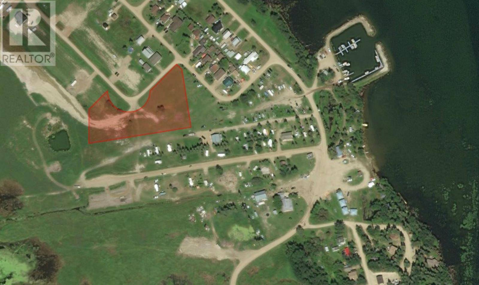 Home for sale at  Parcel C Dr Delaronde Lake Saskatchewan - MLS: SK800055