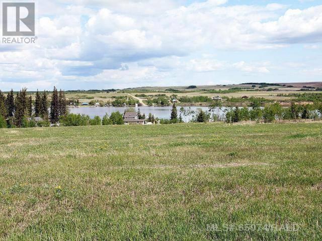 Residential property for sale at  Parcel C Wy Perch Lake Saskatchewan - MLS: 65074