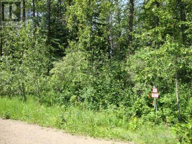 Residential property for sale at  Parcel D Marie Rd Brightsand Lake Saskatchewan - MLS: 66347