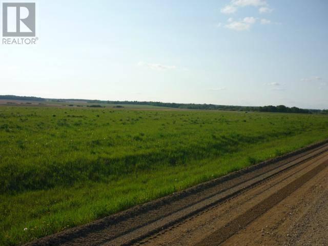 Home for sale at  Northwest Acres E Unit Parcel St. Brieux Saskatchewan - MLS: SK768779