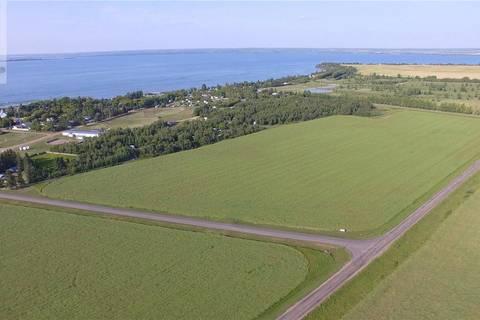 Residential property for sale at  Parcel Q St Meota Saskatchewan - MLS: SK766488