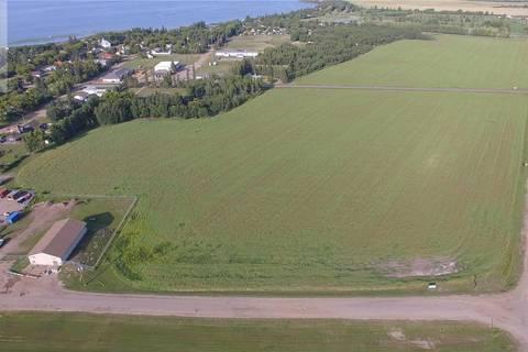 Home for sale at  Parcel Z Ave E Meota Saskatchewan - MLS: SK766509