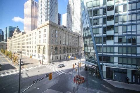 Parking - 1 The Esplanade Street, Toronto | Image 2