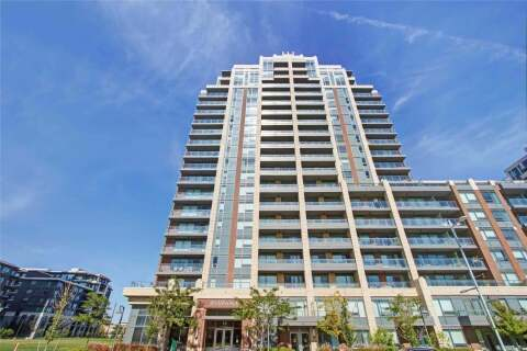 Residential property for sale at 18 Uptown Dr Unit Parking Markham Ontario - MLS: N4938970