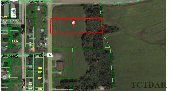 Residential property for sale at 2 Rosedale Ave Unit Part Elk Lake Ontario - MLS: TM172337