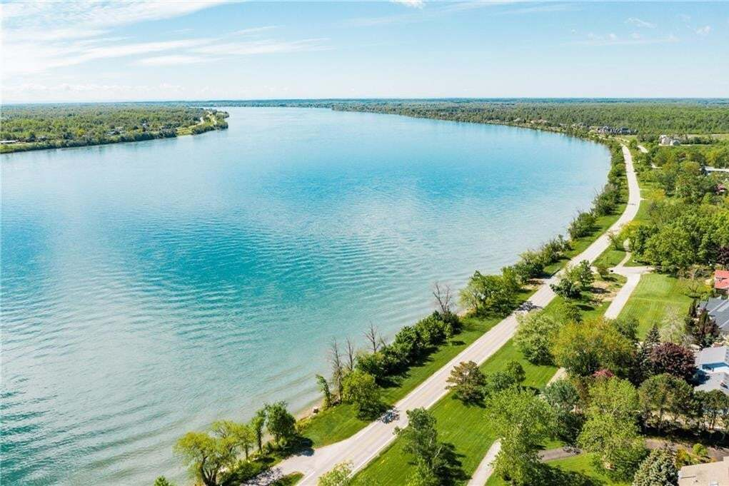 Residential property for sale at Part 3 Niagara Pw Niagara Falls Ontario - MLS: 30800558