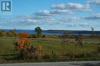 Home for sale at 3 Orr Sideroad Unit Part Sheguiandah Ontario - MLS: 2077531