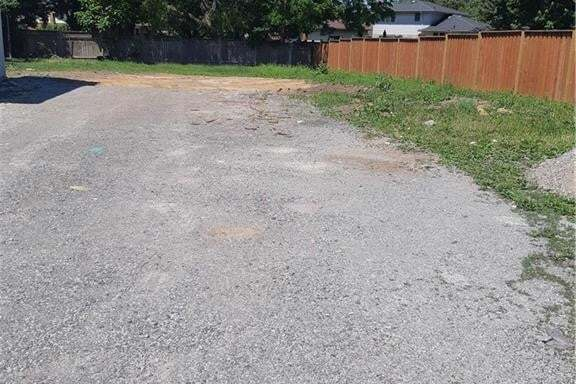 Home for sale at part lot 1 Dorchester Rd West Niagara Falls Ontario - MLS: 30806012