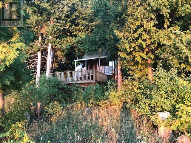 House for sale at  Part Lot Concession Mindemoya Ontario - MLS: 2084956