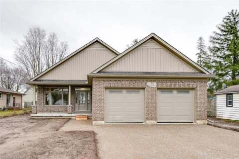 House for sale at PART OF LOT 21 Eden Line Bayham (munic) Ontario - MLS: 266884